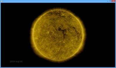 SDO's 10-Year of Sun_002_s.jpg
