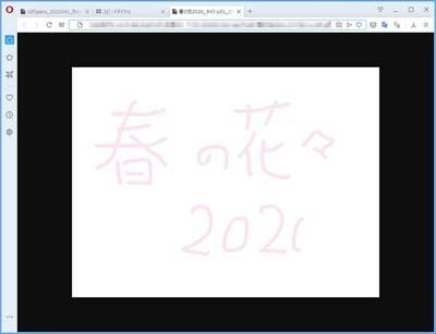 ScreenToGif_0608_s.jpg