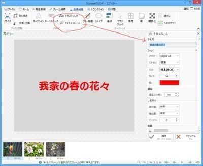 ScreenToGif_0703_s.jpg