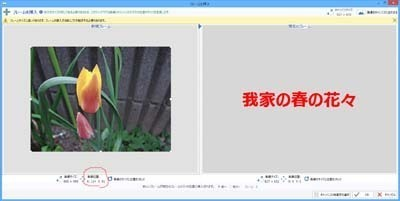 ScreenToGif_0708_s.jpg
