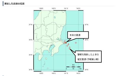 Screenshot_2018-10-04pdf_緊急地震速報の誤り_s.png
