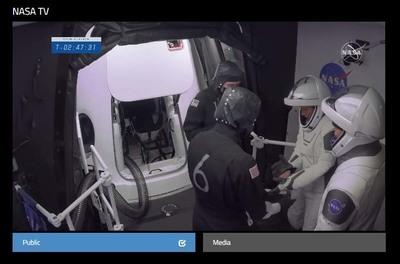 SpaceX Crew-1_NASA TV20201115_1640.jpg