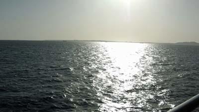 Sunglint東京湾_IMGA0610_s.jpg