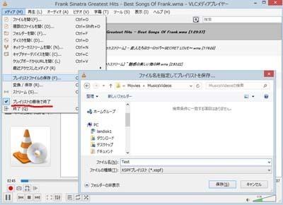 VLC Media Player_0305_s.jpg