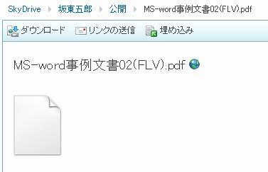Word_Acrobat9_FLV.jpg